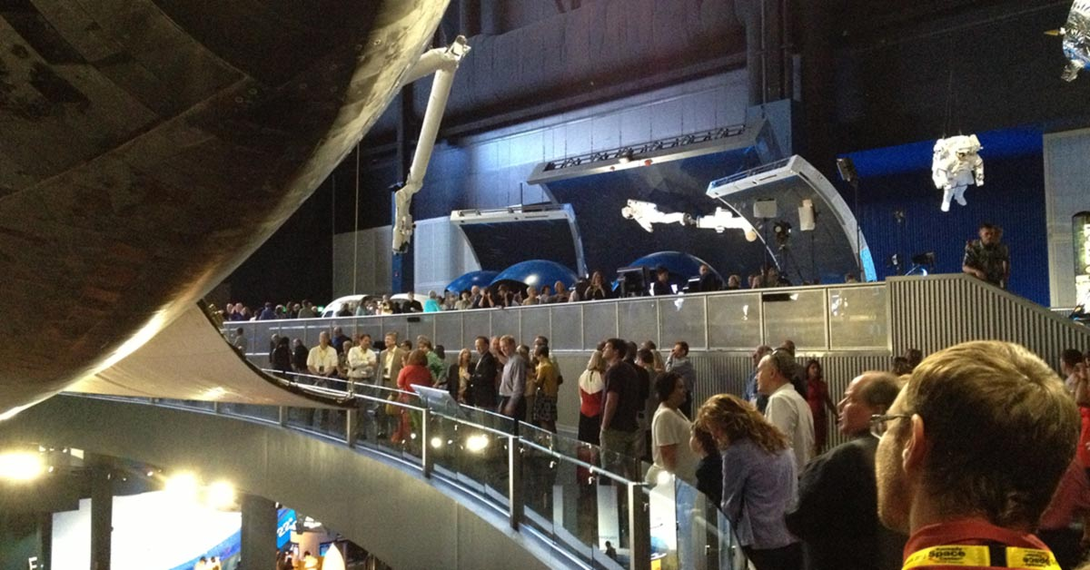 product-kennedyspacecenter-04