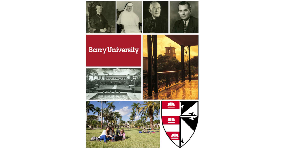 barryuniversity-feature-03