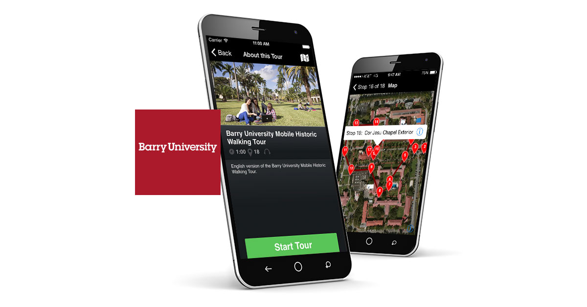 barryuniversity-feature-05
