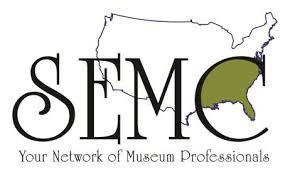 SEMC 2015 Technology Silver Award