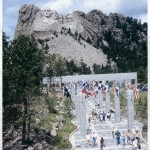 featureimg-mtrushmore-01