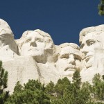 featureimg-mtrushmore