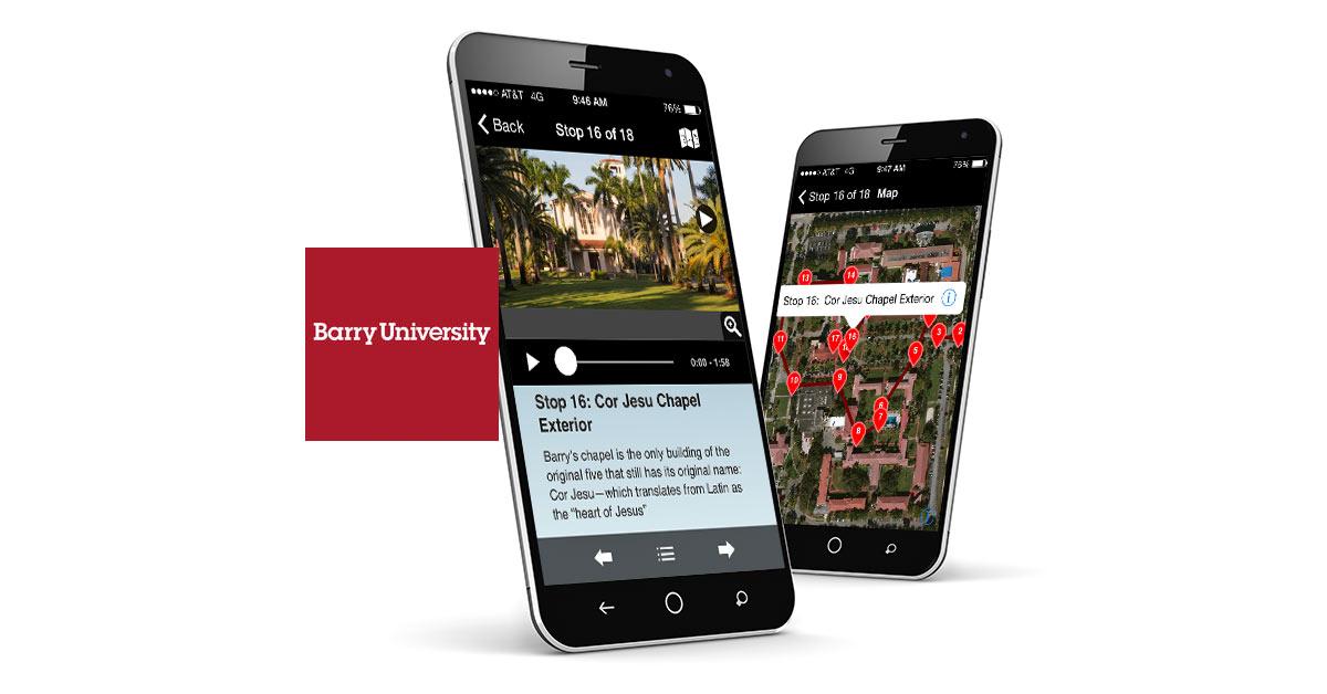 barryuniversity-feature-04