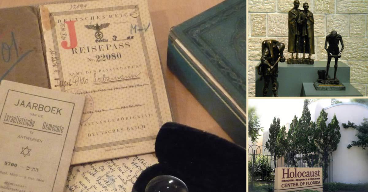 holocaustmuseumfeature-03