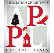 Winner of the 2007 Association of Partners for Public Lands Audio Tour Award for Mt Rushmore Audio Tours.